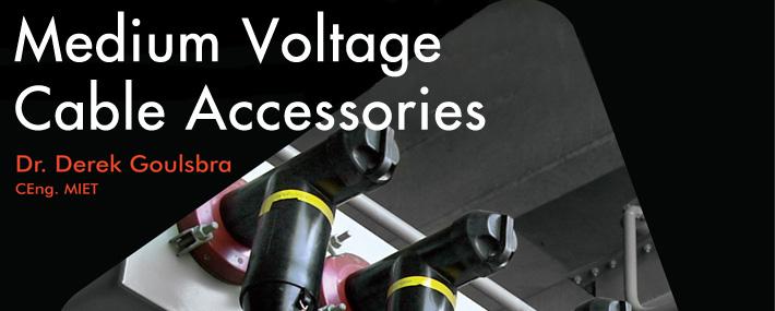 Medium Voltage cable accessories part 1