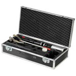 Pfisterer Installation Tools & Accessories