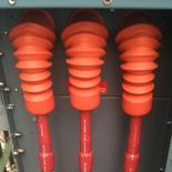 Raychem Termination Installation Accessories