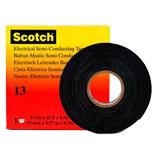 3M Scotch MV Tapes