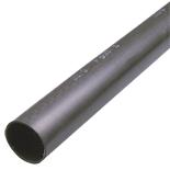 Corrosion Protection Tubes & Wraparound Sleeves