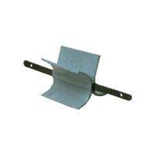 Image for Rayflate Duct-Sealing Cable Clips