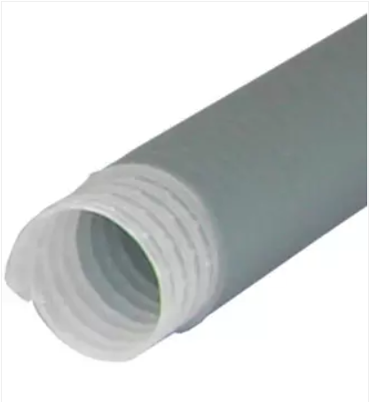 3M LSOH Silicone Cold Shrink Tubing