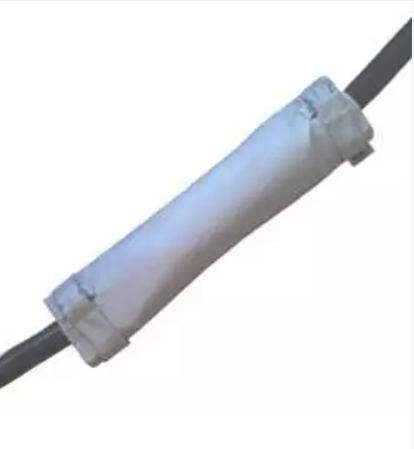 3M STFF Joint Protection Sleeve.png