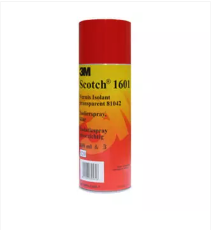 3M Scotch 1602 Red Protective Insulation Spray.png
