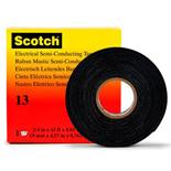 3M MV Scotch Tape