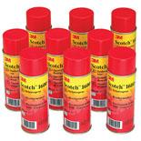 3M Scotch Sprays