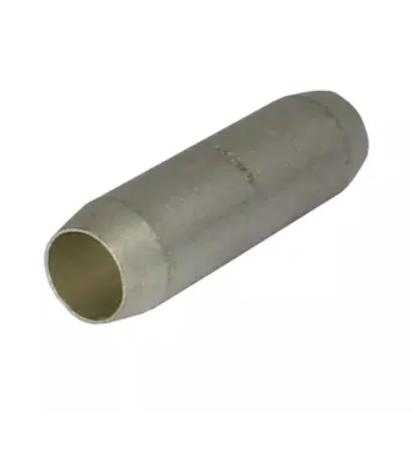 Cembre 11-33kV Copper Through Connector