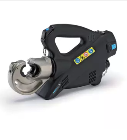 Cembre B131-C Battery Powered Crimping Tool (10-400mm2)