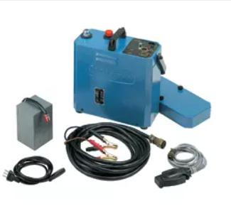 Cembre CPE-O-P12N Portable Electro-Hydraulic Pump Unit