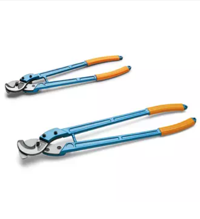 Cembre Mechanical Cable Core Cutters