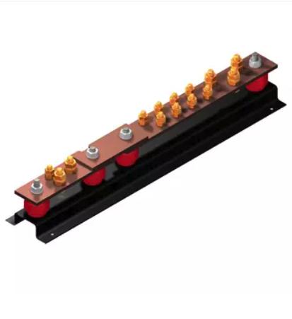 EBAR 1000 – Main Earthing Terminal Bars – 1000amp