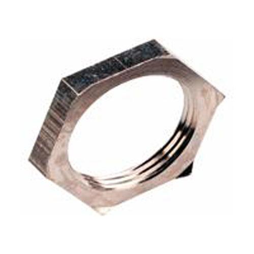Image for Flexicon EMC Locknuts