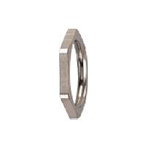 Image for Flexicon Standard Locknuts