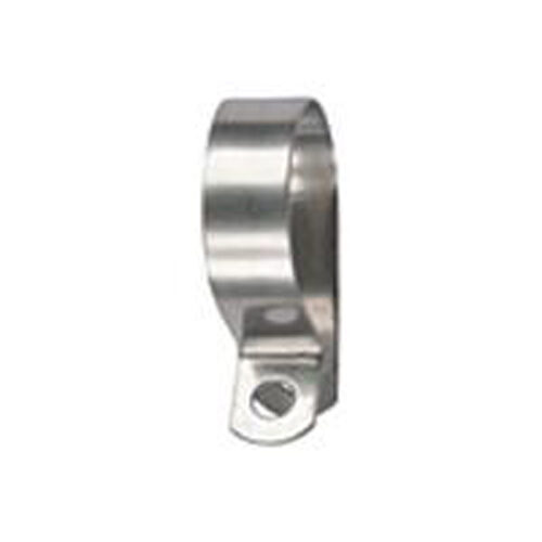 Image for Flexicon Stainless Steel P-Clips