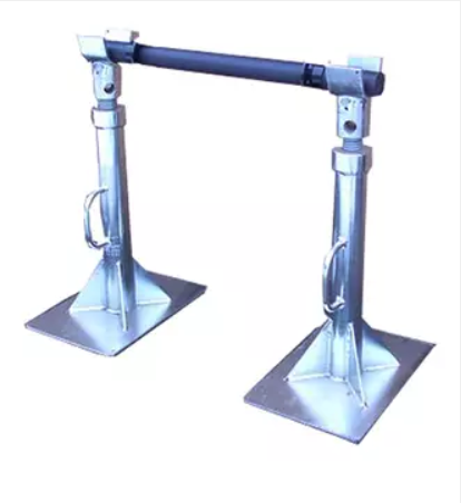Tool Hire – Cable Drum Jacks