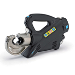 Cembre Battery Operated Crimping & Cutting Tools