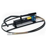 Cembre Hydraulic Pumps