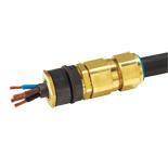 CMP Zen Cable Glands