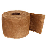 DENSO Corrosion Protection Tapes