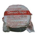 DENSO LV Jointing Accessories