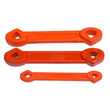 Ellis Cable Jointers Tools