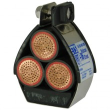 Cable Cleats & Ties for Data Centres