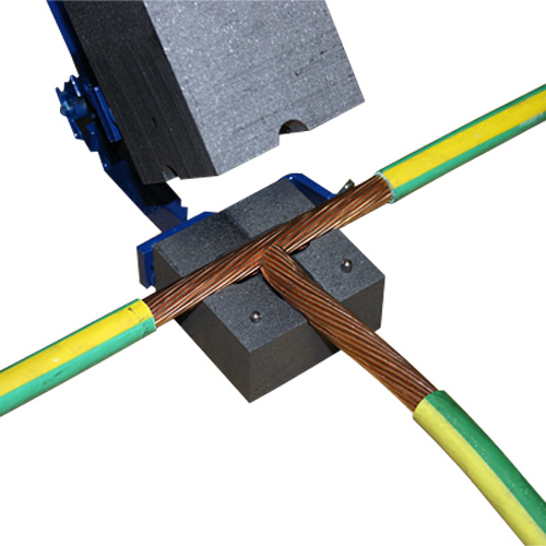 Image for CADWELD Molds & Clamps