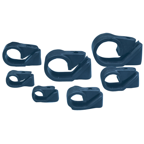 Image for Plastic Telcleats