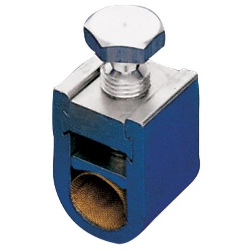 Image for LV Mechanical Service Connectors