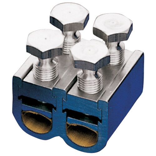 Image for LV Mechanical Branch Connectors
