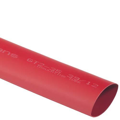 Image for Nexans Heat Shrink Anti-Tracking Tubing