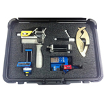 Nexans Cable Preparation Tooling