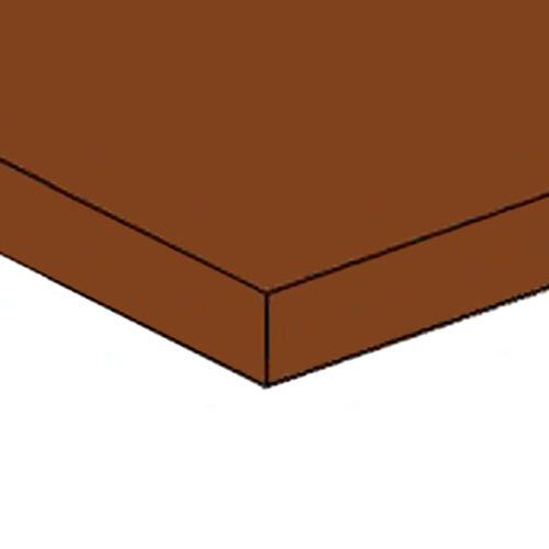 Image for SRBP 64 Paxolin Insulation Sheet