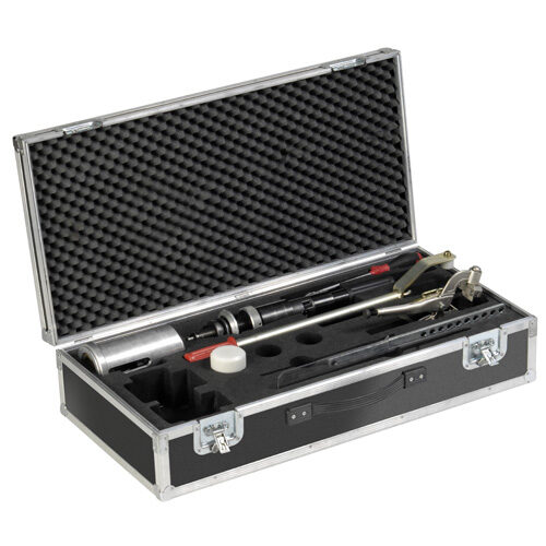 Image for Pfisterer Installation Tool & Accessories