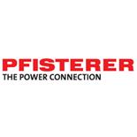 Pfisterer