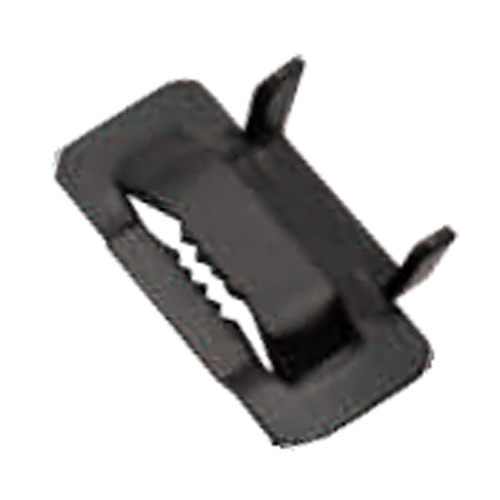 Image for Raychem-RPG Coated Jaw-Type Buckles