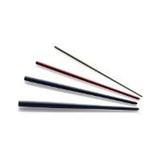 Image for PUL40 EZ Chevron Cable Marker Applicator