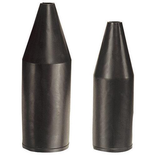 Image for PVC Gland Shrouds