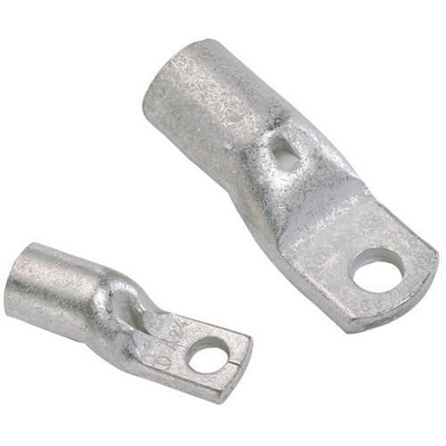Image for Reduced Palm Cable Lugs