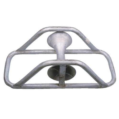 Image for Cable Rollers
