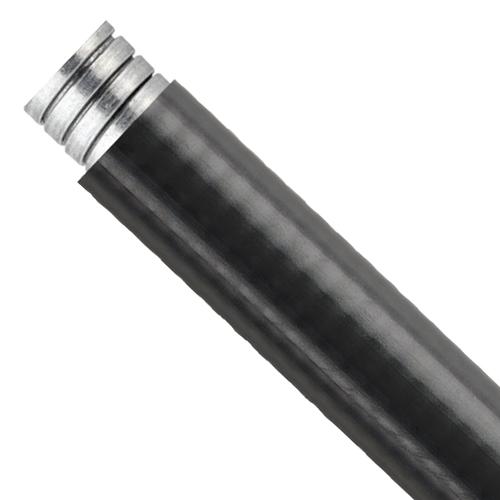 Image for Flexicon Liquid-Tight TPE Conduit