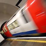 LUL - London Underground