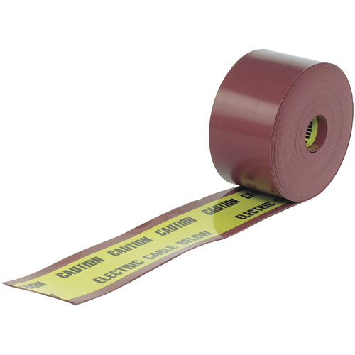 Image for TT200 Underground Tape Tile