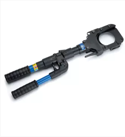 Cembre HT-TC0851 Hydraulic Cutting Tool