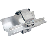 Transmission Cable Cleats