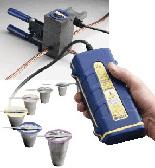 Exothermic Welding for Utilities