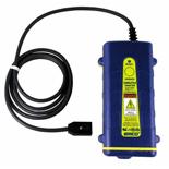 ERICO CADWELD Ignition Tools
