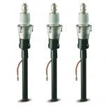 Pfisterer MV-CONNEX Size 3 & 3S (1250A)