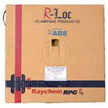 Raychem-RPG Stainless Steel Banding